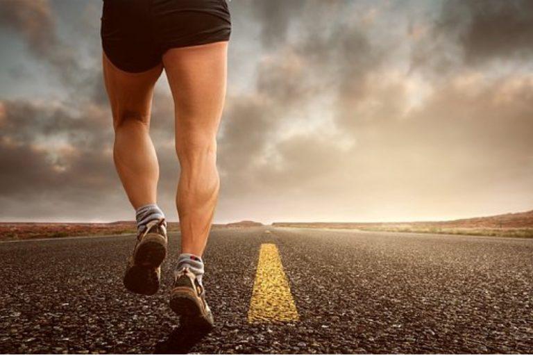 da li trčanje u hipertenziji hipertenzija u koraku dijabetesa