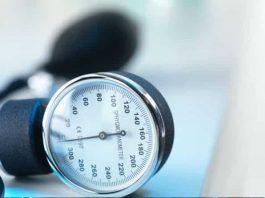 siguran način za hipertenziju