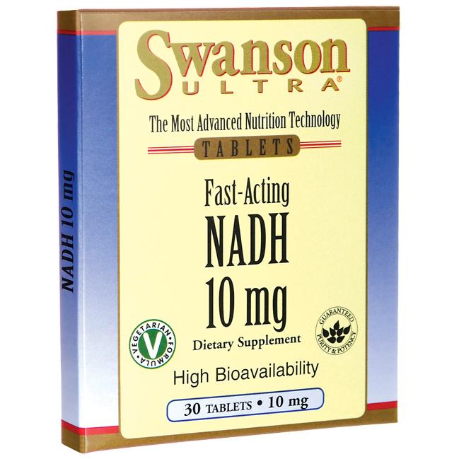 gipertostop lijek mišljenja hipertenzija cijena krvarenje u oku u hipertenzije