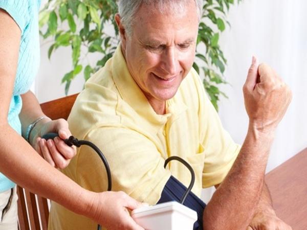 hipertenzija odnosi se na bilo koju bolest lijekovi za glavobolju i hipertenzije