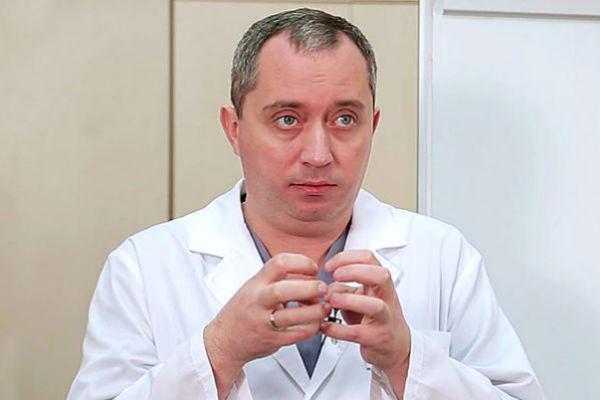 girudoterapiya hipertenzija povratne forum