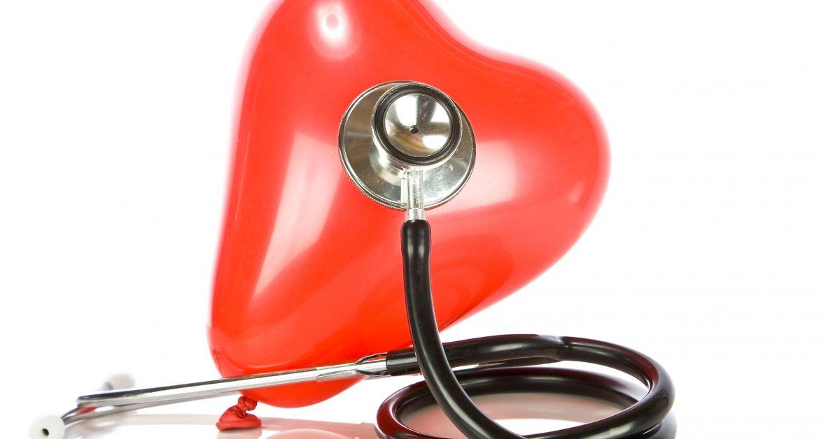 Tablete za tlak: popis najboljih lijekova, bez nuspojava - Komplikacije