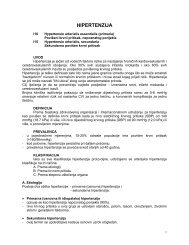 tablete se hipertenzija dijabetesa melitusa agava liječenje hipertenzije