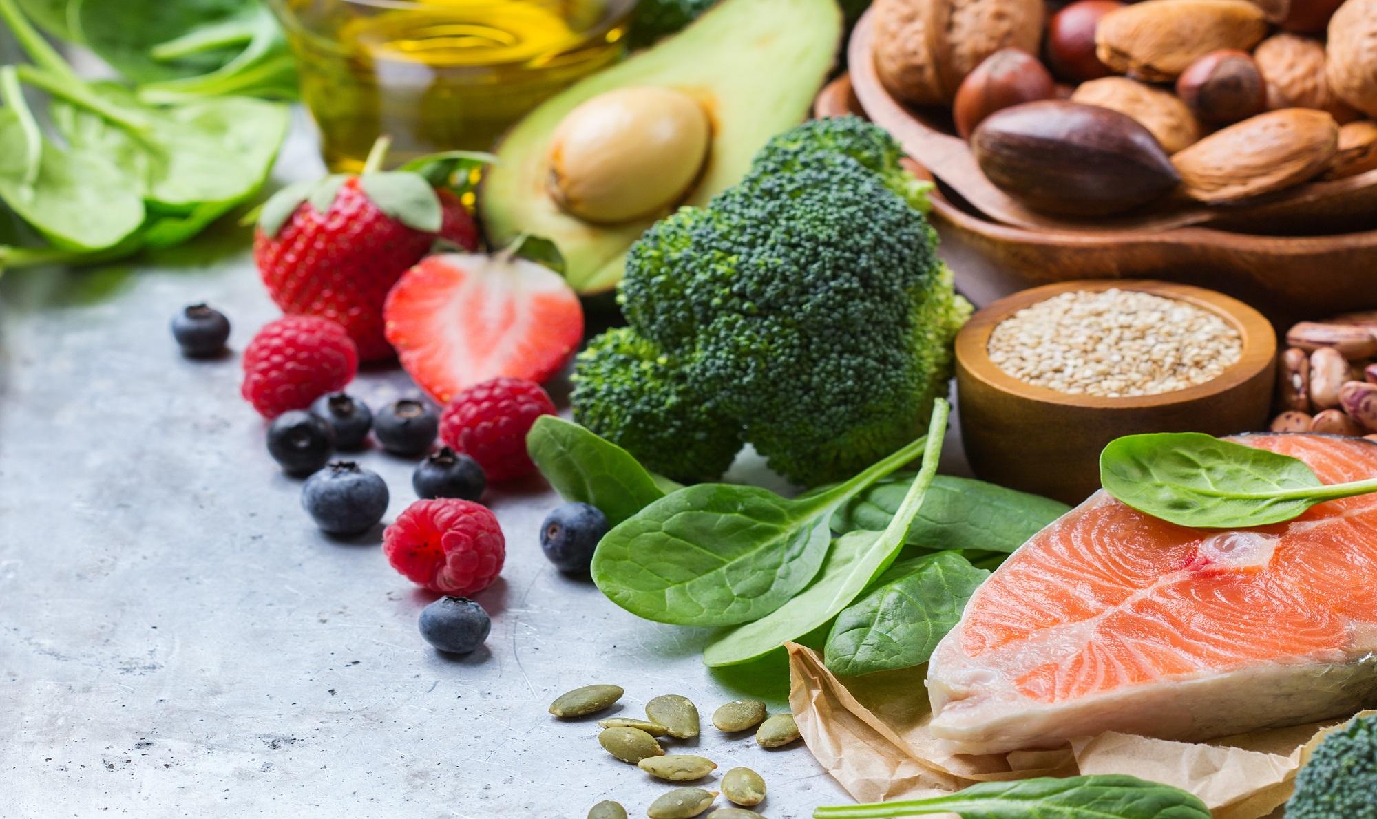 brokula s hipertenzijom je li moguće da biste dobili osloboditi od hipertenzije