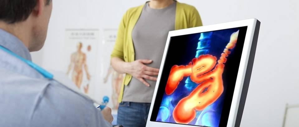 lijekovi za bolesti jetre s hipertenzijom pijavice od hipertenzije