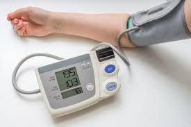 hipertenzija ezoteričan razlog