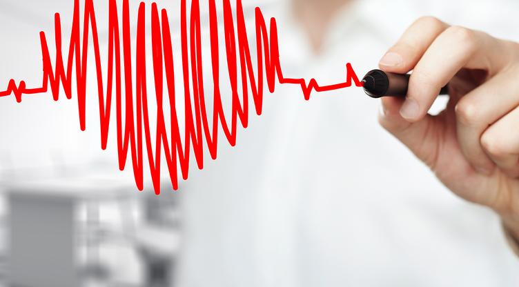 stupanj 3 liječenje hipertenzije