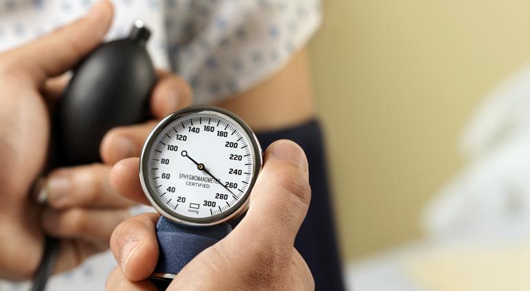Povišeni krvni tlak - tihi ubojica | Kardiovaskularno zdravlje | imcites.com