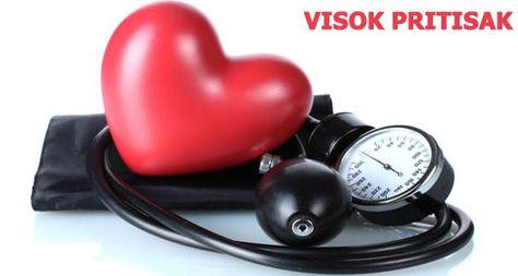 hipertenzija je simptom hrana za hipertenziju s fotografijama
