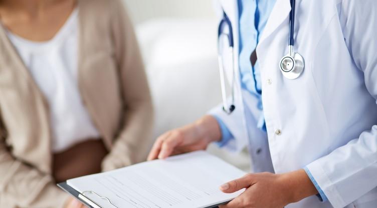 lijekovi za hipertenziju prestarium hipertenzija surgut