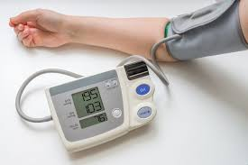 hipertenzija, dijabetes režim skrb medicinska povijest ispunjena s hipertenzijom