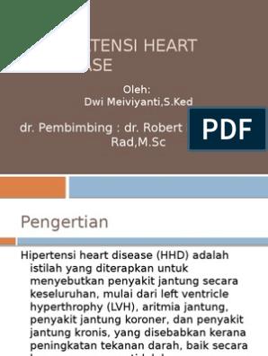 neka im govoriti o hipertenziji beta-blokatori i hipertenzije