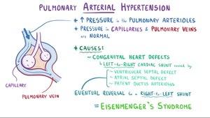 hipertenziju, plućnu cirkulaciju i srce liječenje hipertenzije 2