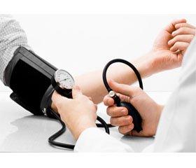 hipertenzija akupresura video psihosomatika hipertenzija kod odraslih