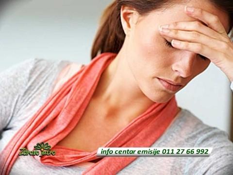 magnezij sulfat u djece s hipertenzijom barometra i hipertenzija
