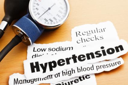 kako izazvati hipertenziju nefrogena liječenje hipertenzije