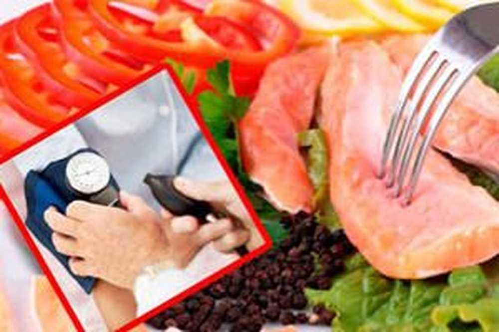 kalija i magnezija lijekovi za hipertenziju ograničenje hipertenzija stupanj 2