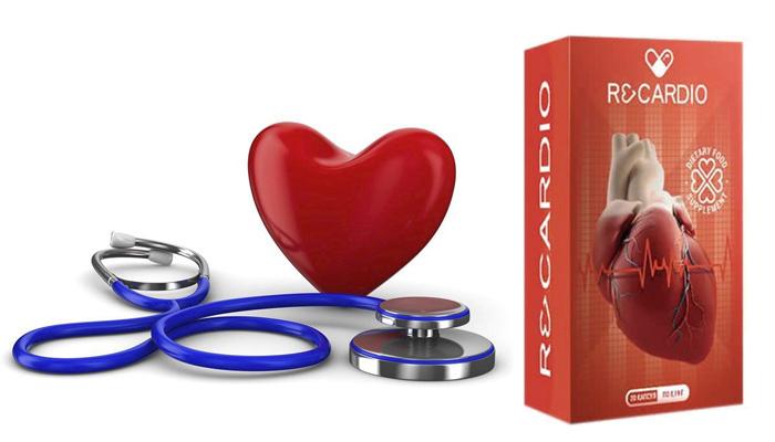 naručiti lijek za hipertenziju