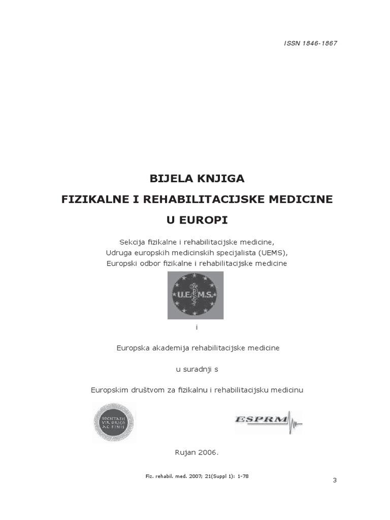 nat rehabilitaciji hipertenzije