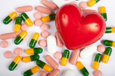 nootropici i hipertenzija