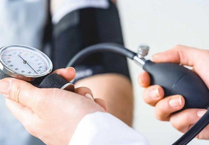 planina bolesti hipertenzije