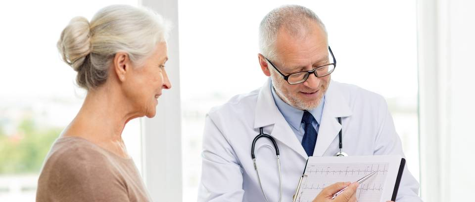 promjena hipertenzija klima hipertenzija stupanj 2, kardiovaskularna bolest