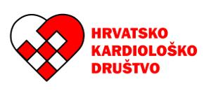 lijekovi za hipertenziju bez nuspojava 3 rizik hipertenzije
