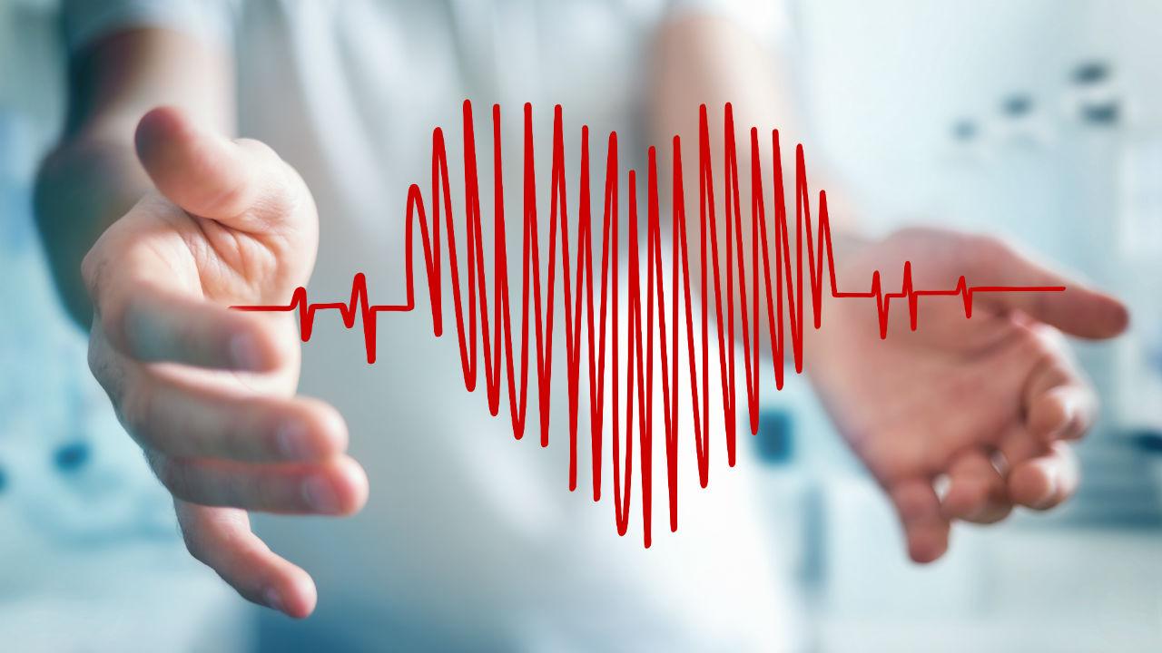 uređaji liječenje hipertenzije