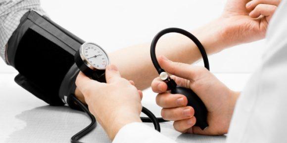 Ayurvedski začini za hipertenziju