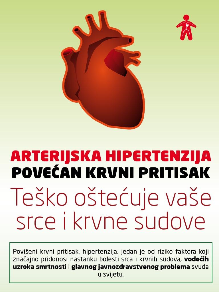 anketa održana u hipertenziji liječenje hipertenzije unabi